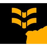 studybees-logo