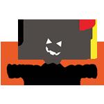 wizardo-logo