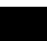 3bears-logo