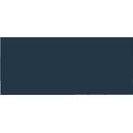 bigboxberlin-logo