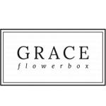 grace-flowerbox-logo