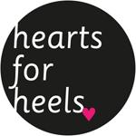 hearts4heels-logo