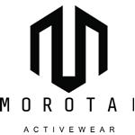 morotai-logo