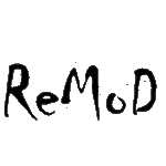 ReMoD MovEAid