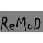 remod-logo