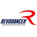 Revodancer