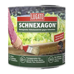 schnexagon-1