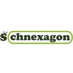 schnexagon-logo