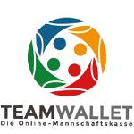 teamwallet-logo