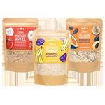 3bears-porridge-1