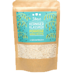 3bears-porridge-3