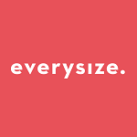 everysize-logo