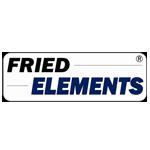 fried-elements-logo