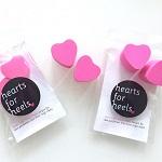 hearts-for-heels-1