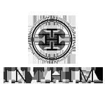 inthim-logo