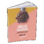 luicellas-1