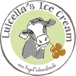 luicellas-ice-cream-logo