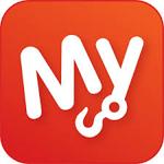 myschleppapp-logo