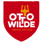 otto-wilde-grillers-logo