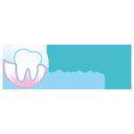 parodont-creme-logo