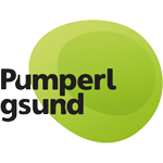 pumperl-gsund-logo