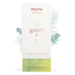 veluvia-6