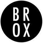 brox-logo