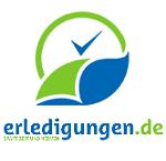 erledigungen-de-logo