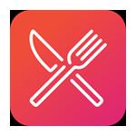 foodguide-logo