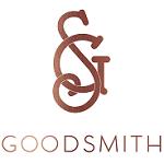 goodsmith-logo