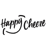 happy-cheeze-logo