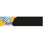 no-limit-logo