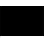 rokkitas-rostschreck-logo
