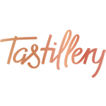 tastillery-logo