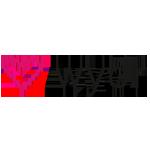 wydr-logo