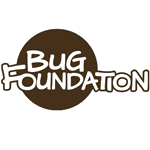 Bug Foundation